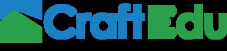 CraftEdu logo